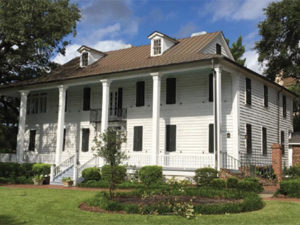 Kaminski House Museum