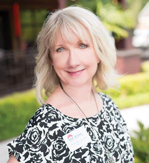 Trudy Mercy Brown of ERA Wilder Realty