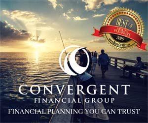 Convergent Financial 300x250 banner
