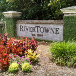 Rivertowne, Mt Pleasant Top Ten Most Expensive Homes Sold in 2018