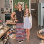 Bubbles Gift Shoppe in North Mt Pleasant: One-of-a-Kind Clothing and Gifts
