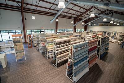 Aiden Fabrics, Mount Pleasant, SC