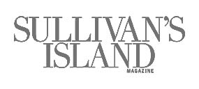 Sullivan's Island Magazine - family of sites logo