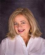 Zelda Bryant of Bryant Real Estate Group