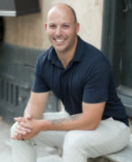 Chris Orza of Southern Bell Living.