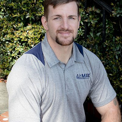 Finding the Right HVAC Unit Takes Experience, And Field Advisor Stephen Faile Delivers